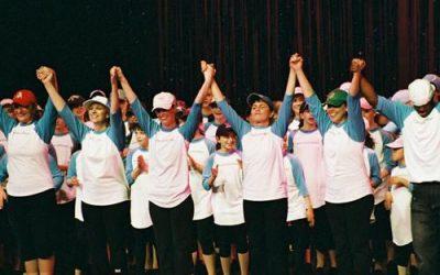 all-teachers-dance-recital-finale