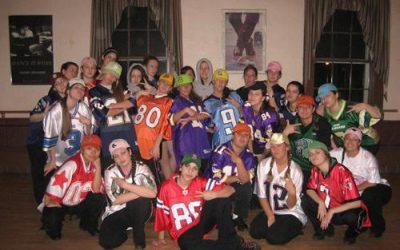 award-winning-dance-team-football