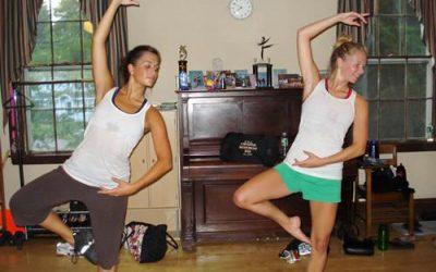 ballet-pose2-studio